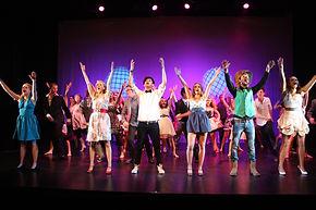 Musical-theatre-footloose-web.jpg