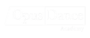 dance logo copia.png