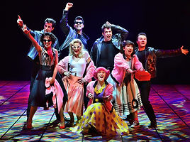 Grease-is-the-word-Photo-by-Paul-Coltas-