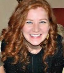 "Please Enjoy Kathryn Fassbender's ""Life is Bluetiful"" Blog..."