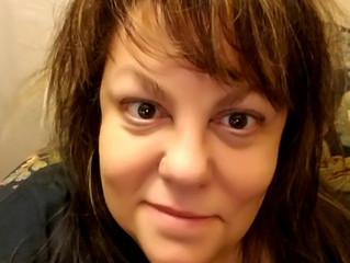 "Enjoy Karen Stollery's Blog...""Life is Bluetiful When..."""
