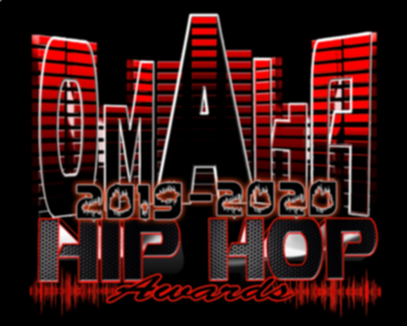 2019-2020-OMAHA-HIP-HOP-AWARDS.jpg