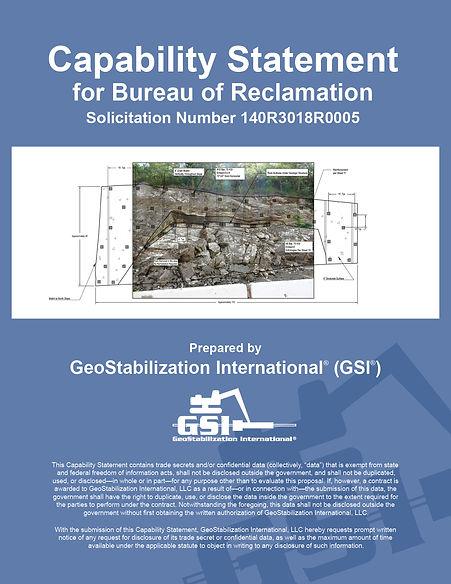 Bureau of Reclamation cover.jpg
