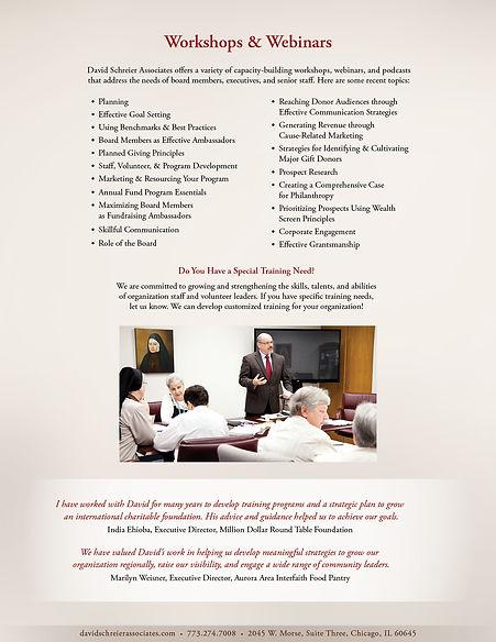 DSA brochure 2.jpg