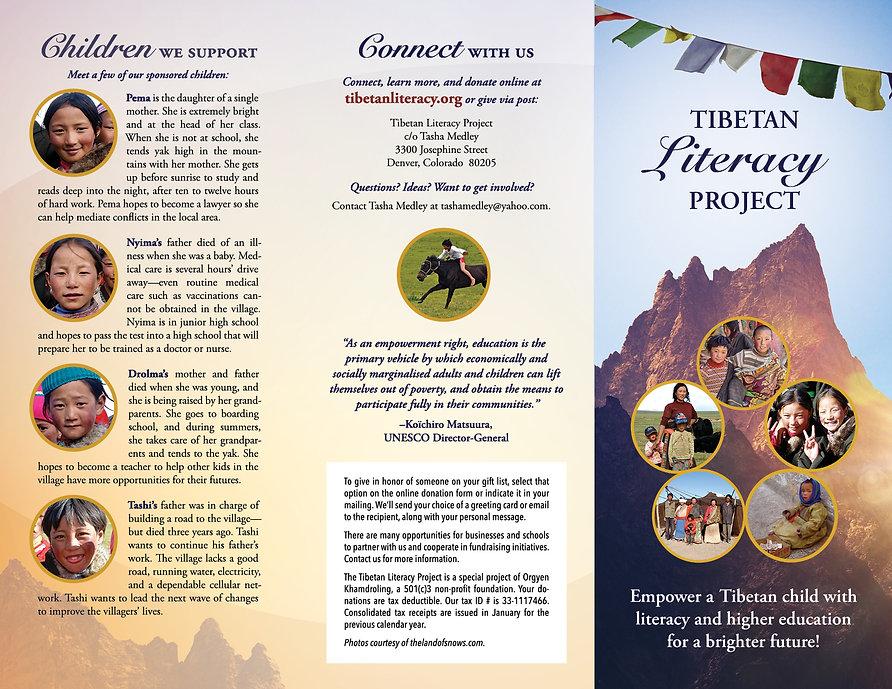 Tibetan Literacy brochure.jpg