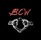 bcw big.png