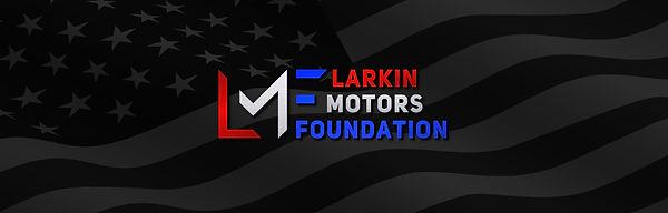LMF1.jpg