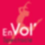 EnVol_logo.png