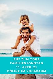 Familienurlaub 2021-04-11.png