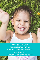 2021_05_09_Familiensonntag Muttertag.png