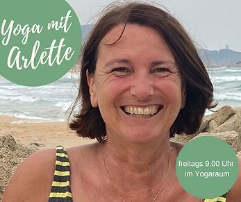 Yoga mit Arlette.png