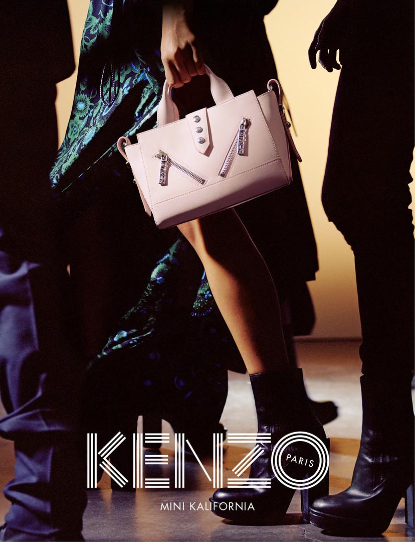 KENZO - maciek pozoga3.jpg