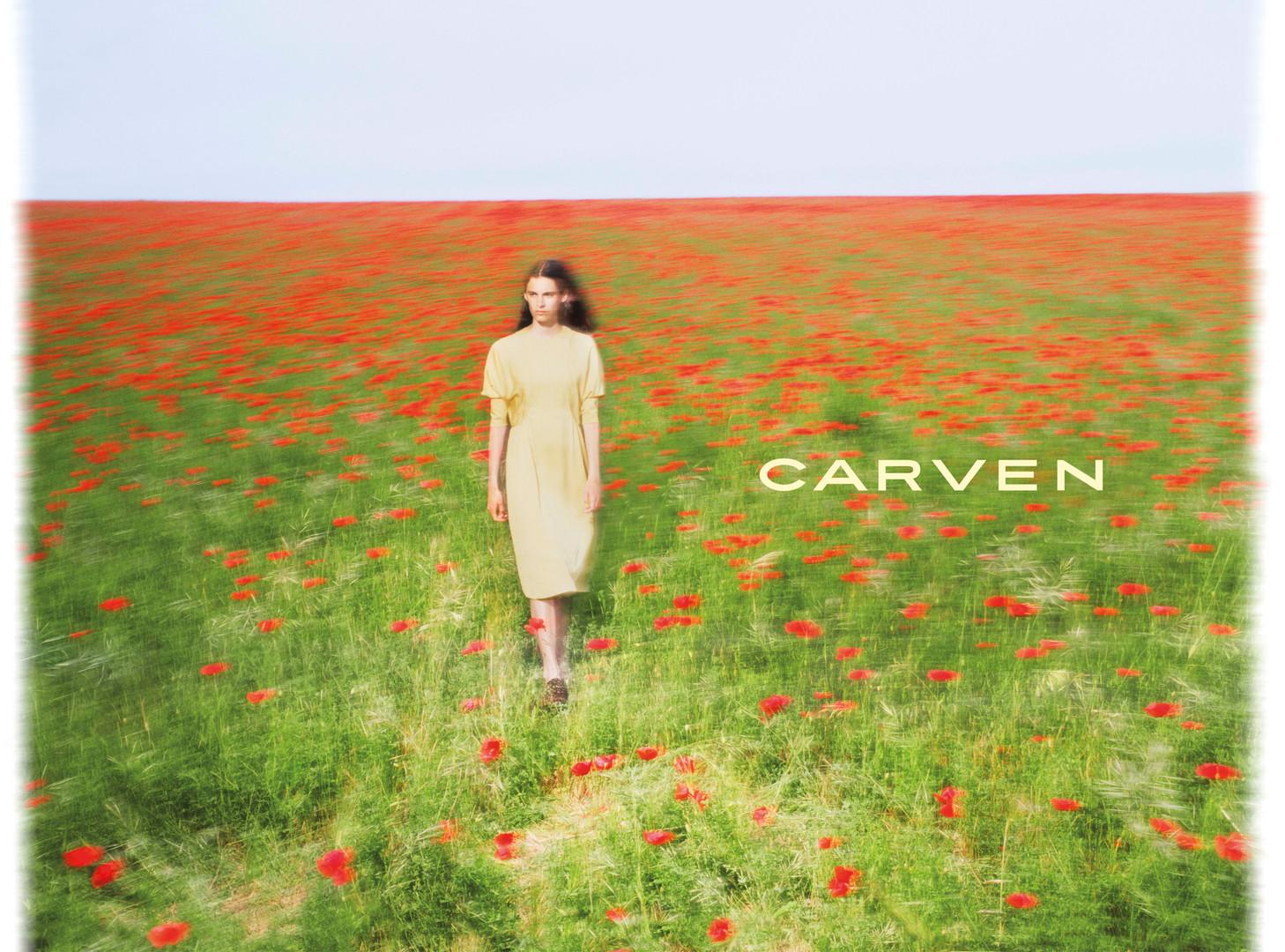 carven light 2.jpg
