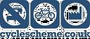 Cyclescheme logo_edited_edited.png