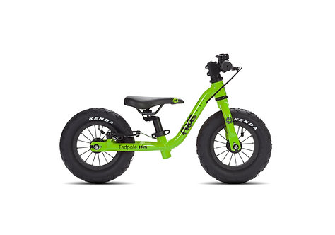 Balance Bikes -Tadpole Mini