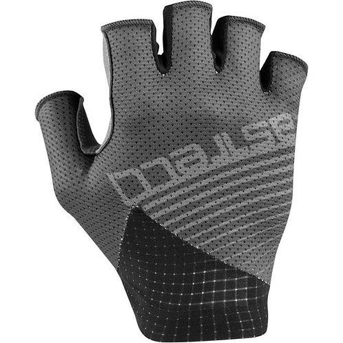Competizione Gloves