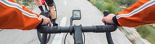 3-hero_bike_cycling-V2.jpg
