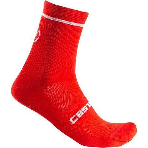 Entrata 13 Socks