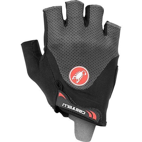 Arenberg Gel 2 Gloves