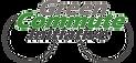 logo-colour-opt.png