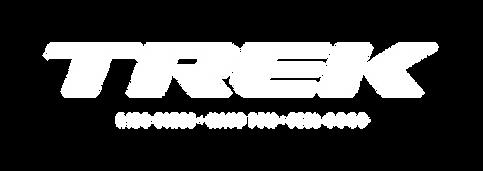 Trek_logo_Ride_Bikes_primary_white.png