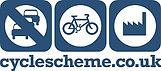Cyclescheme logo.jpg