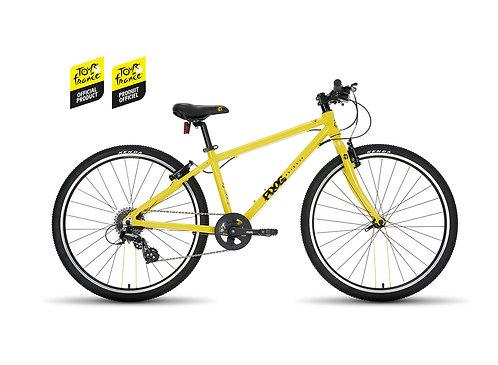 Hybrid Bikes - Frog 69