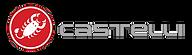 logo-Castelli_edited.png