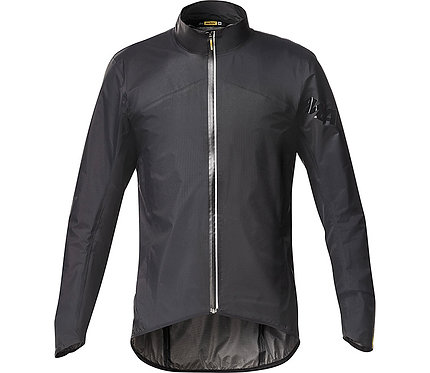 Cosmic H20 Jacket