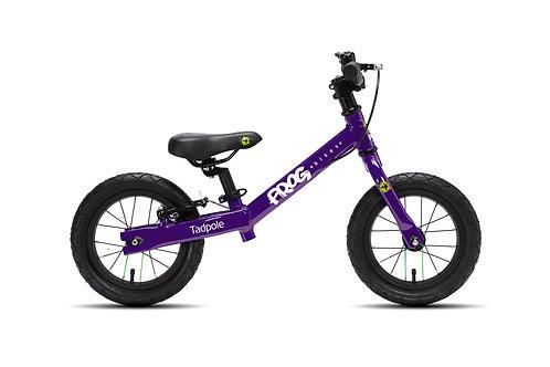 Balance Bikes - Tadpole