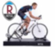 Retul 3D Bike Fit.JPG