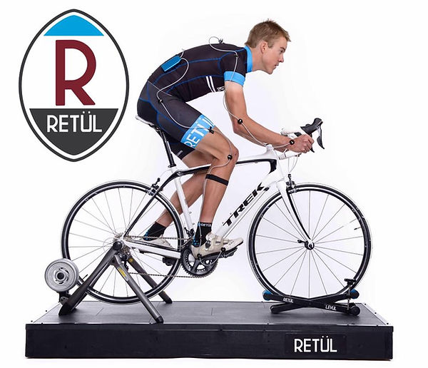 Retul 3D Bike Fit.JPG