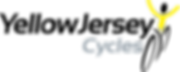YJC Logo Image.png