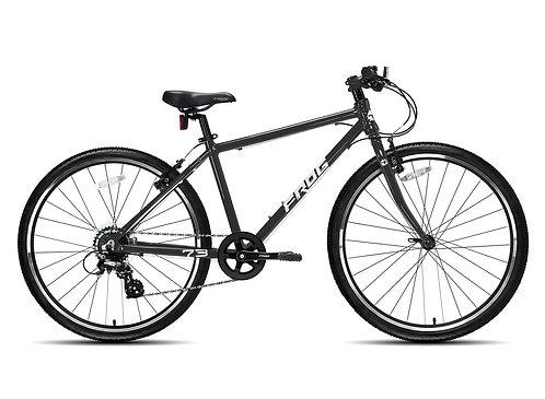 Hybrid Bikes - Frog 73