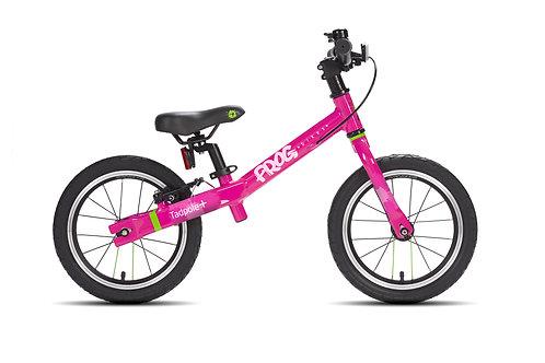 Balance Bikes - Tadpole Plus
