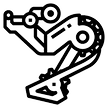 air-gear-icon-15_edited_edited.png