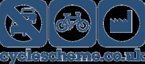 Cyclescheme%20logo_edited.png