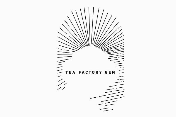 teafactorygen_headeridentity.png