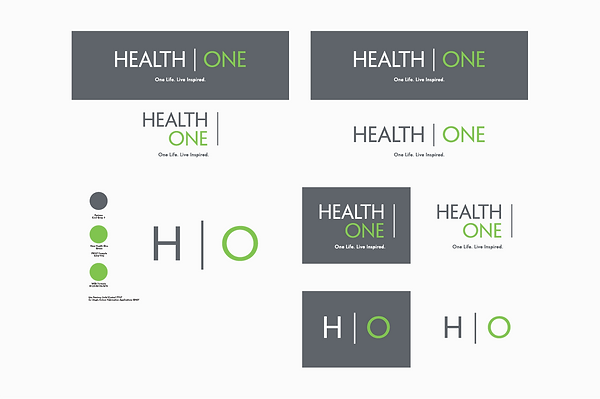 healthone_identity_wordmarklong.png