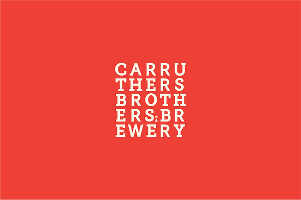 carruthers_identity_wordmark.png