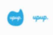 upup_identity_wordmark.png