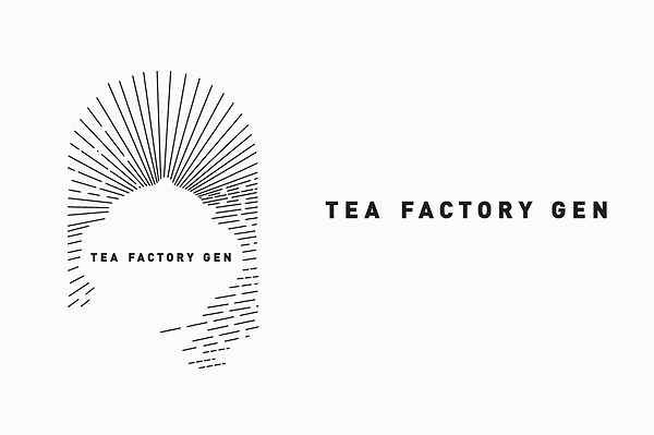 teafactorygen_packageupper.png