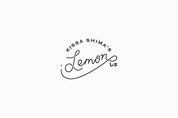 kissashima_lemonidentity.png