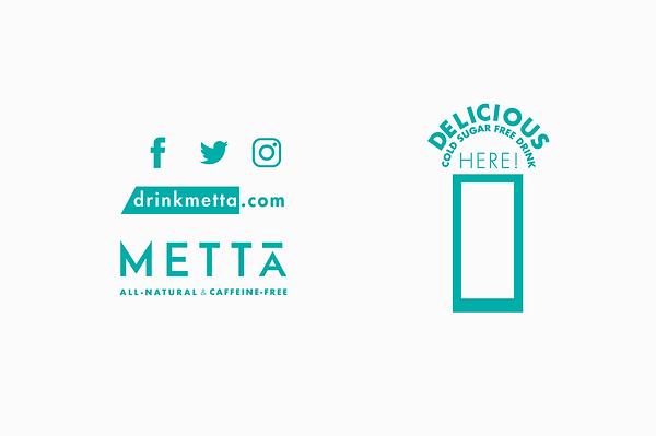 drinkmetta_social_delicious_02.png