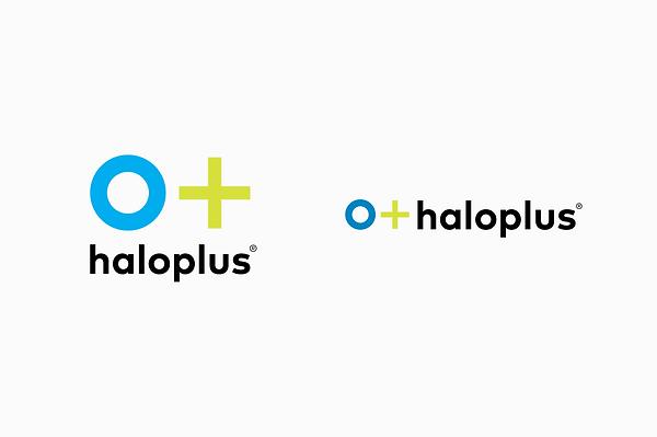 haloplus_identity_wordmars.png