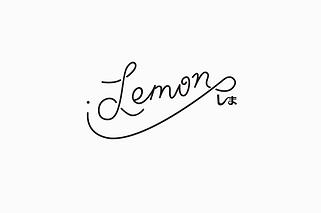 kissashima_lemonしま.png