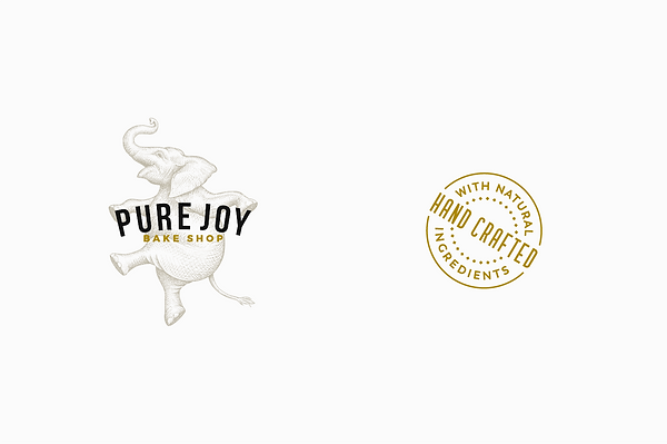 purejoy_handcrafted_identity.png
