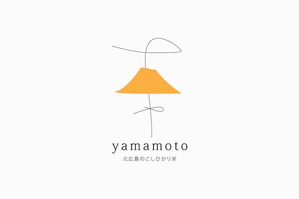 yamamoto_identity.png