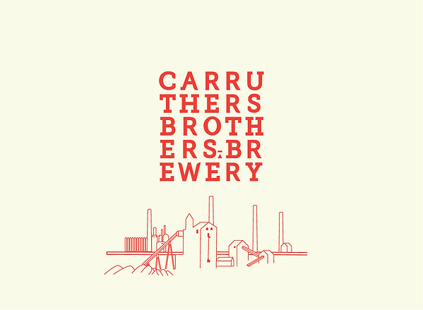 carruthers_identity_cream.png