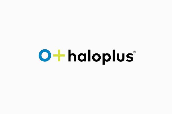 haloplus_identity_wordmarklong.png
